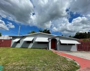 6130 NW 43rd Ave, Fort Lauderdale image