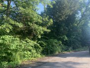 Lot 60 Hickory Woods, Taylorsville image