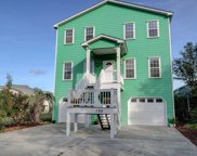 122 Heather Lane, Kure Beach image