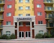 6001 Sw 70 St Unit #104, South Miami image