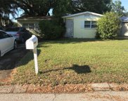 2400 Nash Street, Clearwater image
