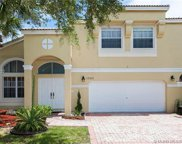 1525 Nw 159th Ave, Pembroke Pines image