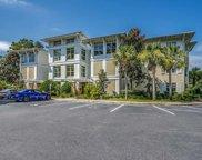 1313 Villa Marbella Ct. Unit 4-203, Myrtle Beach image