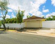46-258 Kapea Street, Kaneohe image