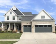 16943 Pine Summit  Drive, Chesterfield image