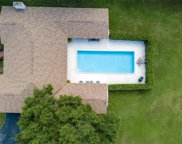 2141 Long Bow Lane, Clearwater image