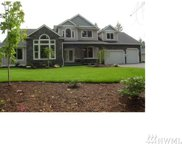 6409 Myers Rd E, Bonney Lake image