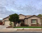 18442 E Lark Drive, Queen Creek image