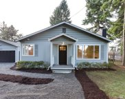 14321 11th Ave SW, Burien image