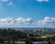 1349F Moanalualani Way Unit 10F, Honolulu image