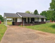 1435 Boggess Drive, Almo image
