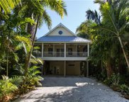 13431 Coral DR, Fort Myers image