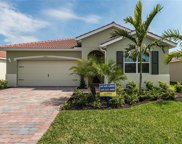 2881 Sunset Pointe Cir, Cape Coral image
