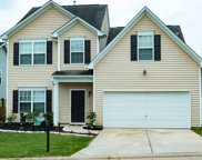 5 Gentle Winds Way, Greenville image