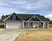 109 Meadow Lake Dr, Cowpens image