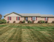 206 Jewell Valley Rd, Taylorsville image