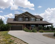 3328 Paintbrush Lane, Parker image