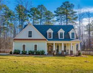 481  Evergreen Road, Lake Wylie image