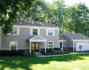 4 Pine Valley Road, Rolling Meadows image