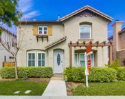 1540 Hunters Glen Ave, Chula Vista image