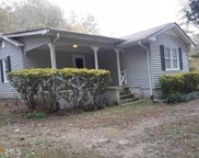1555 Humphries Rd, Conyers image