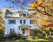 9 Park Road, Scarsdale image