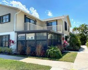 7340 SE Jamestown Terrace, Hobe Sound image