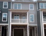 2306 Creekmere  Lane Unit #Lot 62, Charlotte image