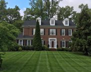 13759 ROYAL RED TERRACE, Chantilly image