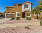 21814 N 40th Way, Phoenix image