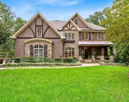 7320 Incline Drive, Wake Forest image