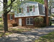 6040  Quiet Cove Court, Charlotte image