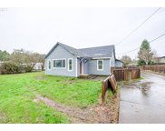 1140 W 6TH  AVE, Junction City image