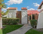 2365     Miramonte Circle   D, Palm Springs image