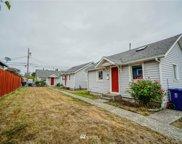 2513 S 13th Street, Tacoma image