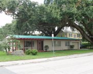 118 S Clyde Avenue, Kissimmee image