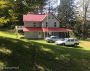 1215 Upper Seese Hill Hl, Canadensis image