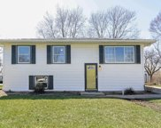 8014 Chase Place, Merrillville image