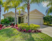 11603 Old Cypress Cove, Parrish image