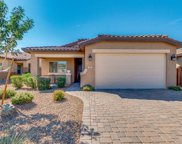 417 W Flame Tree Avenue, Queen Creek image