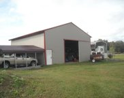 2539 Hwy 64 W, Shelbyville image
