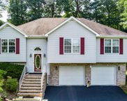 157 Mariners Dr., Crossville image