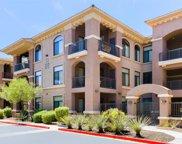 11640 N Tatum Boulevard Unit #3087, Phoenix image