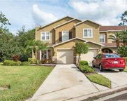 15140 Piping Plover CT Unit 101, North Fort Myers image