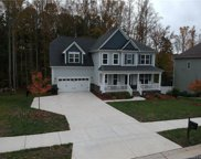 109  Branchview Drive, Mooresville image