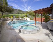 11750 Pickford Rd, Scripps Ranch image
