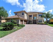 21047 Bosco Ct, Estero image