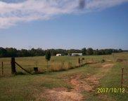 1247 McSwain Road, Chesnee image