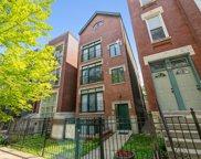873 N Hermitage Avenue Unit #2, Chicago image