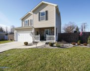 17511 Sunset Drive, Lowell image